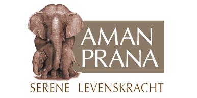 De juiste producten voor mijn lichaam via Amanprana