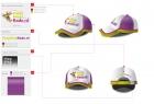 relatiegeschenken--tailor-made-cap_28664-34518s