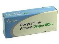 Doxycycline-100mg-14-caps.-bestellen-200x150