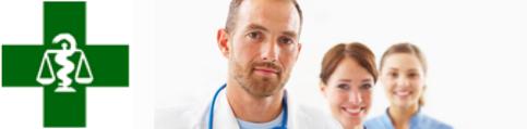 acta-clinica-belgica-logo (1)