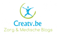creatv.be